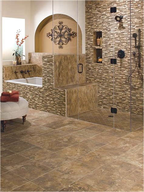 bathroom gallery ideas search bathroom tile gallery in advice for your