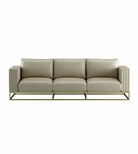 Martin daytona sofa for Home design furniture daytona beach