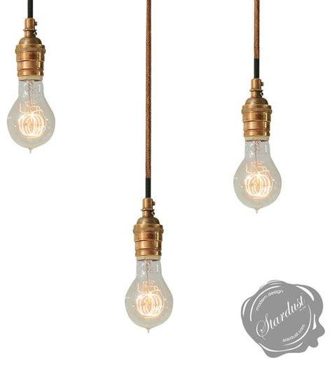 mini pendant lighting for kitchen island pendant lighting ideas design copper pendant