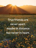 Image result for Short Bff Quotes