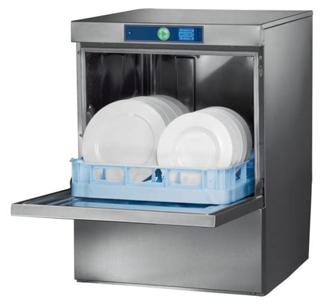 machine a laver la vaisselle lave vaisselle 40 casiers heure 2 litres casier mat 233 riel de cuisine professionnel en