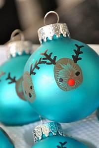 Last Minute Weihnachten : last minute idee zu weihnachten f r bemalte kugeln christmas pinterest kugeln weihnachten ~ Orissabook.com Haus und Dekorationen