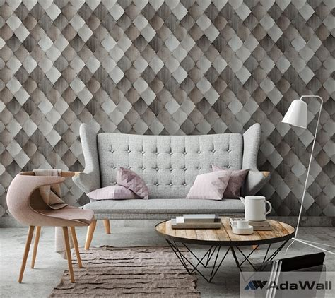 3d Wallpapers For Walls by Wallpaper Seller Get All Wallpaper Designs 9990013399