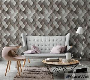 3d anka wallpaper vendor in delhi ncr wallpaper dealers for Wallpapers office delhi