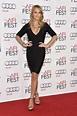 Christine Taylor Body Size Breast, Waist, Hips, Bra ...
