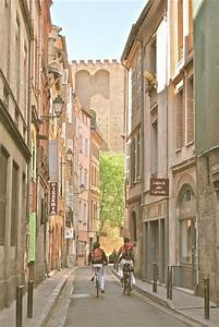 Restaurant Romantique Toulouse : 10 best images about toulouse ville rose on pinterest ~ Farleysfitness.com Idées de Décoration