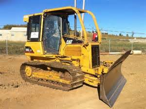 cat d3 for cat d3 related keywords suggestions cat d3