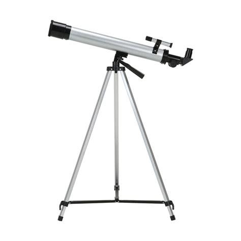 telescope kmart