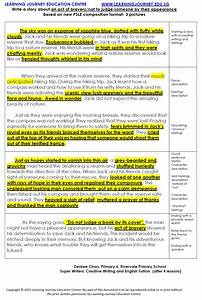 creative writing one word creative writing weekends uk good topic for argumentative essay