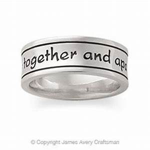 12 best confirmation lunch and ideas images on pinterest for James avery matching wedding rings