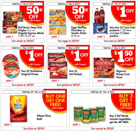 tons of family dollar mobile coupons
