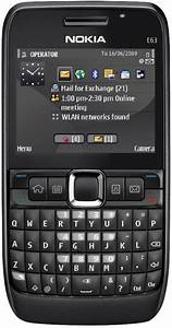 Nokia E63 Online At Best Price With Great Offers Only On