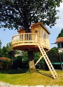 Baumhäuser Für Kinder : geheimversteck in m nchen entdeckt in der n he von m nchen schmiegt sich seit kurzem ein ~ Eleganceandgraceweddings.com Haus und Dekorationen