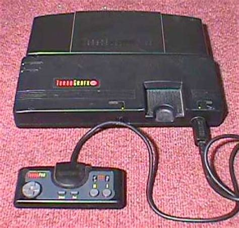 Age Console by Intellivision Age Of Consoles