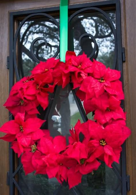 outdoor christmas wreath ideas awesome outdoor christmas wreaths ideas 4 ur break family inspiration magazine