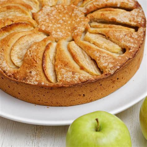 cuisine marmiton recettes gâteau facile une recette de gâteau facile à choisir dans la sélection de gâteaux faciles