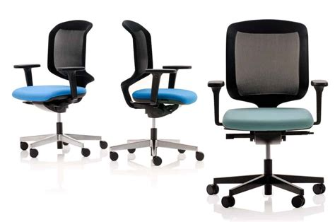 bureau line office chaise de bureau giroflex 2 line office