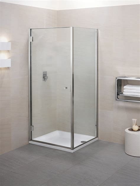 calibe doccia la doccia come scegliere cose di casa