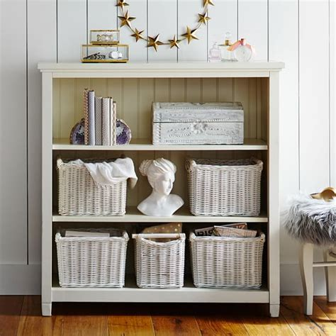 Pottery Barn Teen Bookcase Sale Save 20% On Bookcases For
