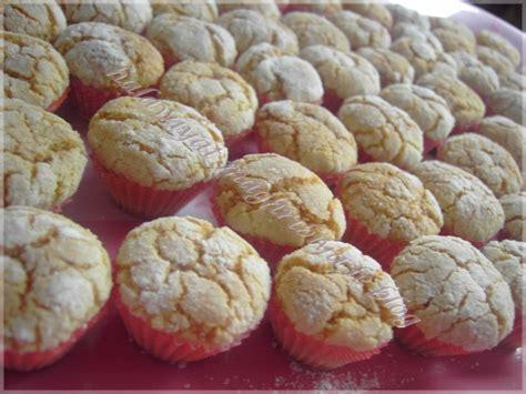 cuisine de soulef les occasions halawiyat maghribiya