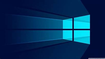 Windows Wallpapers Resolution Backgrounds Desktop Px Eva