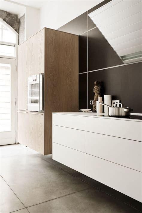 Die Besten 25+ Kühlschrank Einbau Ideen Auf Pinterest