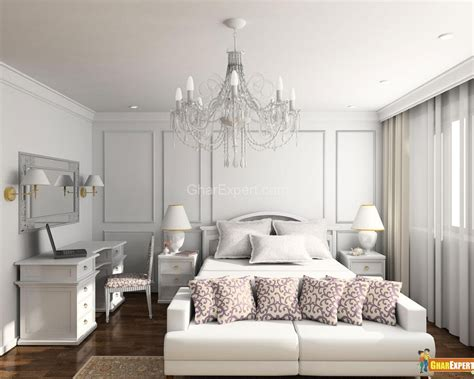 All White Bedroom Decor In Horrible Bedroom Site Image All