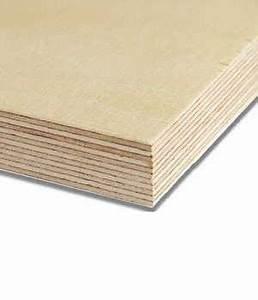 Dünne Holzplatten Kaufen : multiplexplatten kaufen multiplexplatten von holz wiegand in w rzburg ~ Indierocktalk.com Haus und Dekorationen