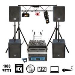 dj lighting packages power nottingham pa dj disco lighting hire hire dj