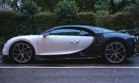 For 2021, bugatti has added the pur sport model to its lineup. white bugatti - Google Search in 2020 | Bugatti chiron, Bugatti chiron black, Bugatti