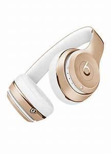 Kopfhörer Auf Rechnung : kopfh rer headsets auf rechnung shoppen ~ Themetempest.com Abrechnung
