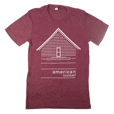 american football house american football official webstore