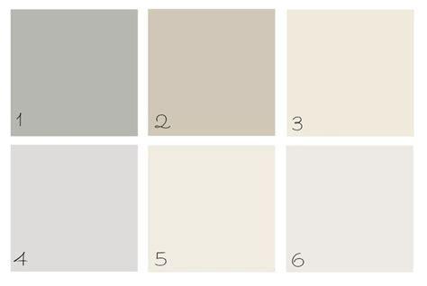 990 best images about color schemes on paint
