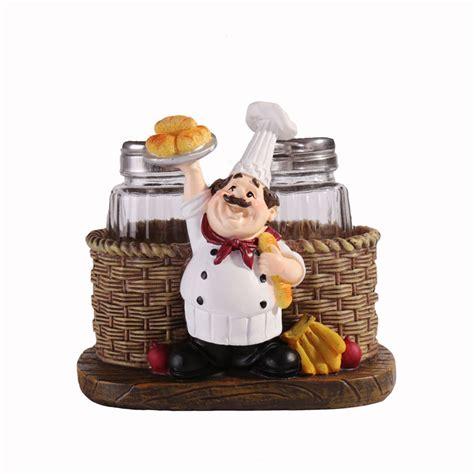 Chef Kitchen Decor Cheap by Popular Chef Kitchen Decor Buy Cheap Chef Kitchen Decor