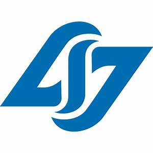 CLG at PAX Prime 2013 Q&A session - iBUYPOWER Gaming News