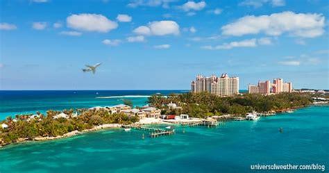 business aircraft operations   bahamas part