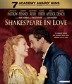 Shakespeare In Love Movie Trailer, Reviews and More ...