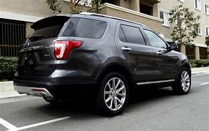 2016 2017 ford explorer for sale in your area cargurus With 2017 ford explorer invoice price
