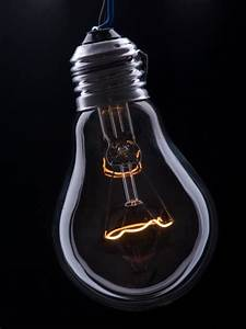 lamp light bulbs some good old fashioned incandescent With lamp light definition