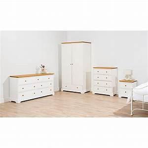 george home gilmore bedroom furniture range two tone With bedroom furniture sets george