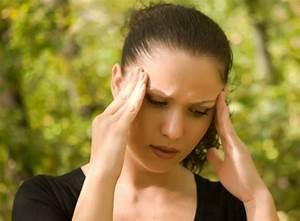 Высокое атмосферное давление симптомы и лечение