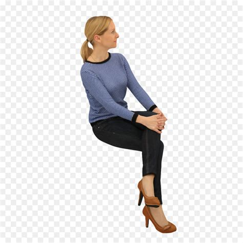 Sitting Chair by Sitting Chair Standing Sitting Png