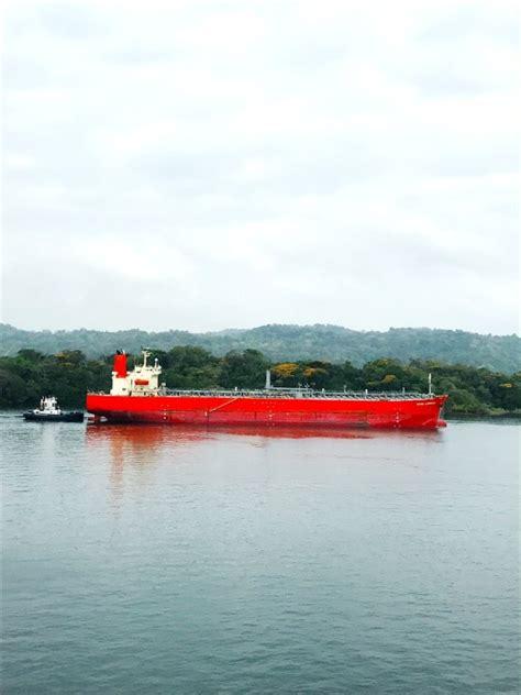 Small Boat Panama Canal Cruises by Panama Canal Cruise Panama Canal Colon Panama A Dash
