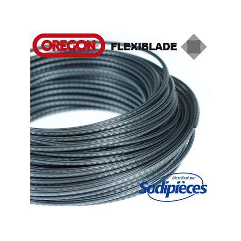 fil or 233 gon flexiblade 174 4 mm x 110 m pour d 233 broussailleuse