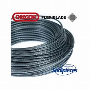 Fil Pour Accrocher Des Photos : fil or gon flexiblade 4 mm x 110 m pour d broussailleuse ~ Zukunftsfamilie.com Idées de Décoration