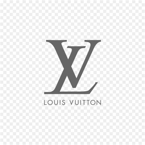 louis vuitton logo png    transparent louis vuitton png