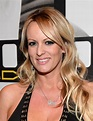 Porn star Stormy Daniels described affair with Donald ...