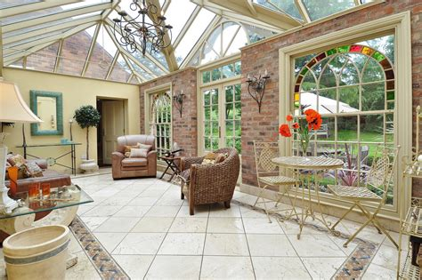 impressive victorian sunroom designs   pleasure