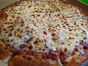 Pin Papa Johns Pizza Logojpg on Pinterest