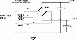Voltage - Can U0026 39 T Find The Right Power Supply